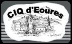 logo_ciq-Eoures