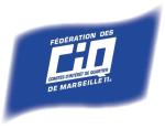 Fédération des CIQ Marseille 11ème